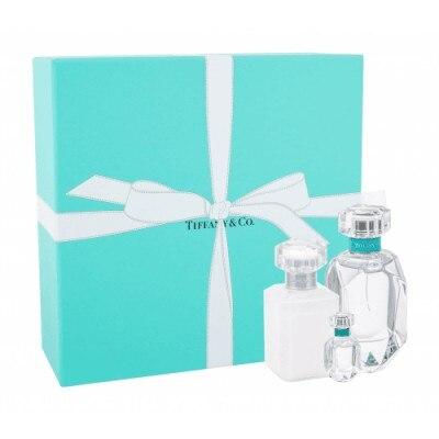 Tiffany Estuche Tiffany and Co Eau de Parfum
