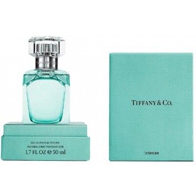 Tiffany Tiffany Eau De Parfum Intense