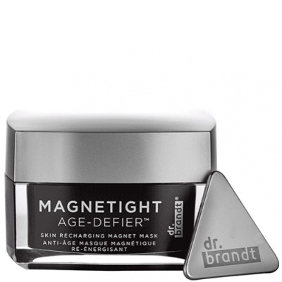 Dr Brandt Mascarilla Antiedad Do Not Age Magnetight Age Defier