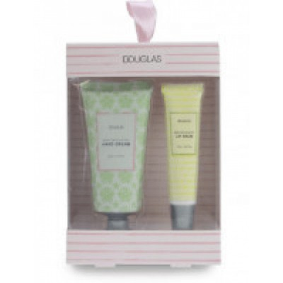 Douglas Seasonal Douglas Seasonal Spring Set Small