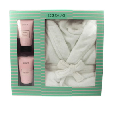 Douglas Seasonal Estuche Joyful Winter Wellness Set