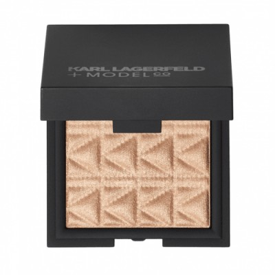 Karl Lagerfeld Kiss Me Karl LUXE HIGHLIGHT AND GLOW