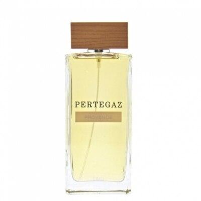 Pertegaz Pertegaz Provence Eau de Parfum