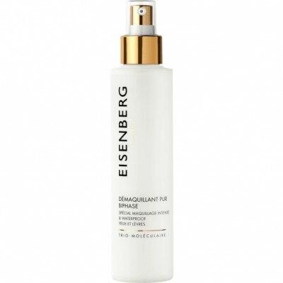 Eisenberg Bi Phase Pure Make Up Remover
