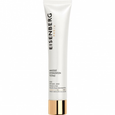 Eisenberg Eisenberg All Over Moisturising Mask 75 Ml