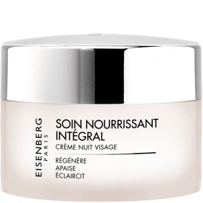 Eisenberg Eisenberg All over Nourishing Cream