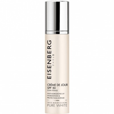 Eisenberg Eisenberg Day Cream SPF50