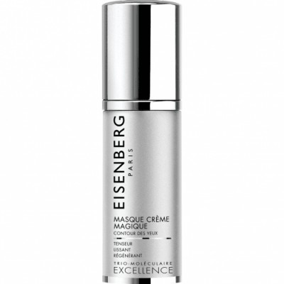 Eisenberg Eisenberg Excellence Mask Cream Magic Eyes
