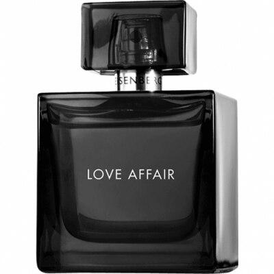 Eisenberg Eisenberg Love Affair Eau de Parfum Man