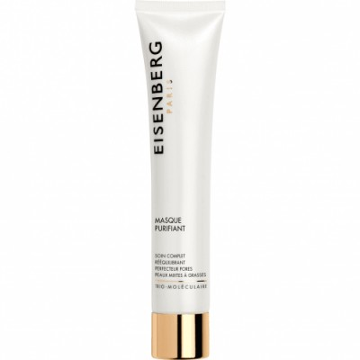 Eisenberg Eisenberg Purifying Mask 75 Ml