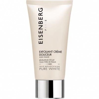 Eisenberg Soft Creamy Exfoliator