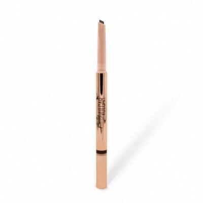 Pretty Vulgar Defined Brilliance Eyebrow Pencil