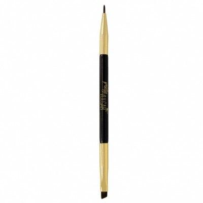 Pretty Vulgar The Wing Master: Eyeliner Brush
