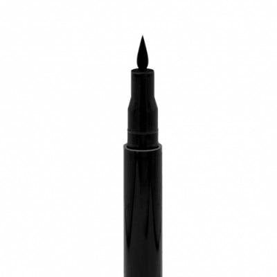 Pretty Vulgar On Point: Liquid Eyeliner Pen
