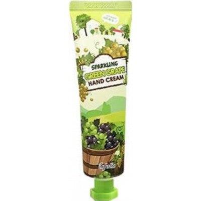 Esfolio Crema de Manos Sparkling Green Grape