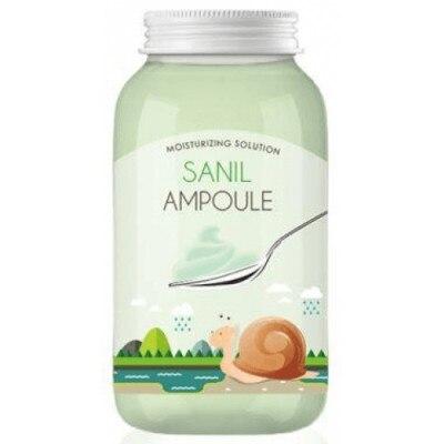 Esfolio Snail Ampoule