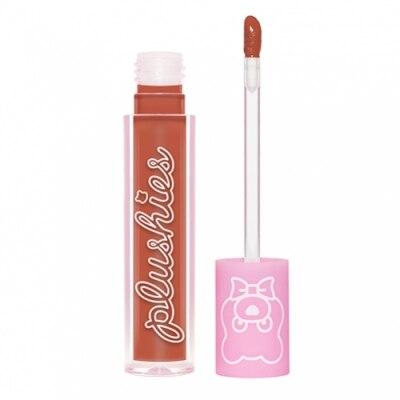 Lime Crime Plushies Soft Matte Lipstick