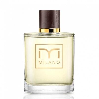 Milano Milano Classic Eau de Toilette