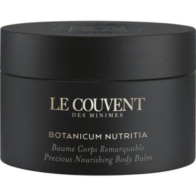 Le Couvent des Minimes Botanicum Nutritia Precious Nourishing Body Balm
