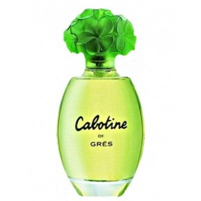 Cabotine Cabotine de Grés Eau de Parfum