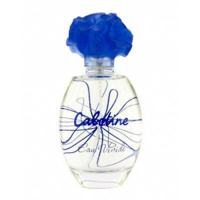 Cabotine Cabotine Eau Vivide Eau de Toilette