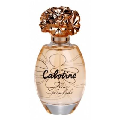 Cabotine Cabotine Fleur Splendide Eau de Toilette