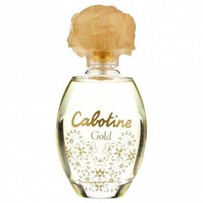 Cabotine Cabotine Gold Eau de Toilette