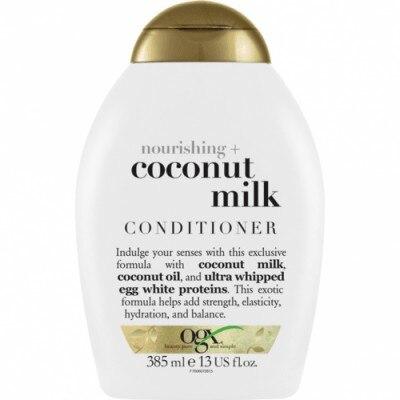 OGX Acondicionador Ogx Coconut Milk