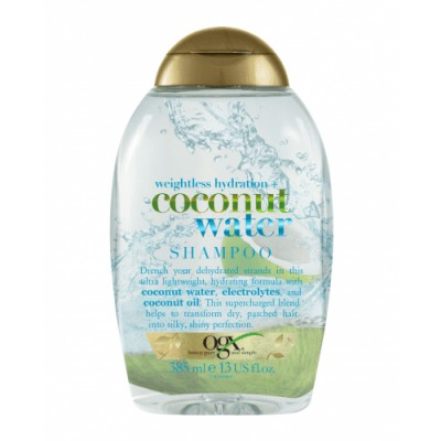 OGX Champú Ogx Coconut Water