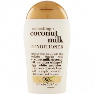 OGX OGX Acondicionador Leche de Coco