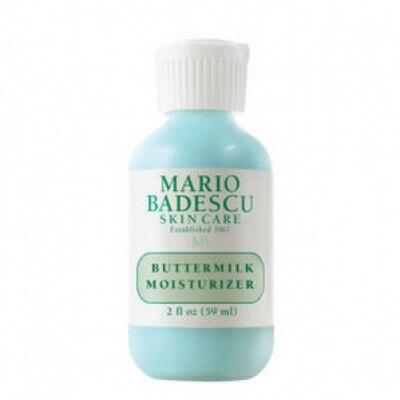 Mario Badescu Mario Badescu Buttermilk Moisturizer