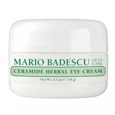 Mario Badescu Mario Badescu Ceramide Herbal Eye Cream