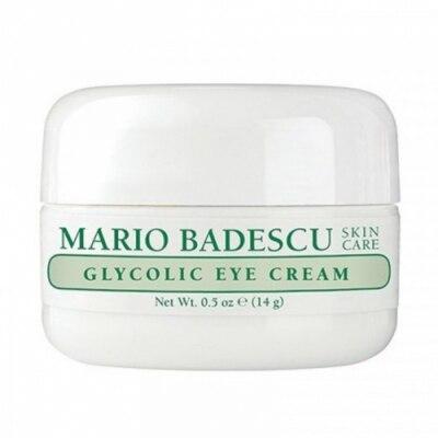 Mario Badescu Mario Badescu Contorno de Ojos con Ácido Glicólico