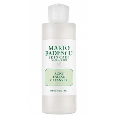 Mario Badescu Mario Badescu Limpiador facial para el acné