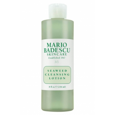 Mario Badescu Mario Badescu Loción Limpiadora con Algas Marinas
