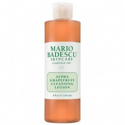 Mario Badescu Mario Badescu Loción Limpiadora con Pomelo