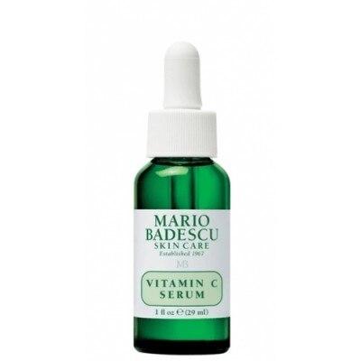 Mario Badescu Mario Badescu Serum con Vitamina C