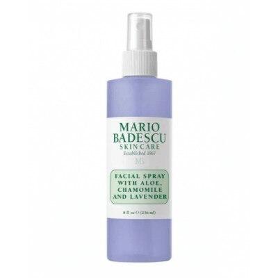 Mario Badescu Mario Badescu Spray Facial con Aloe Manzanilla y Lavanda