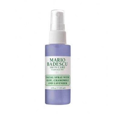 Mario Badescu Mario Badescu Spray facial con Aloe, Manzanilla y Lavanda