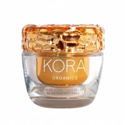 KORA Organics Kora Organics Turmeric Glow Moisturizer