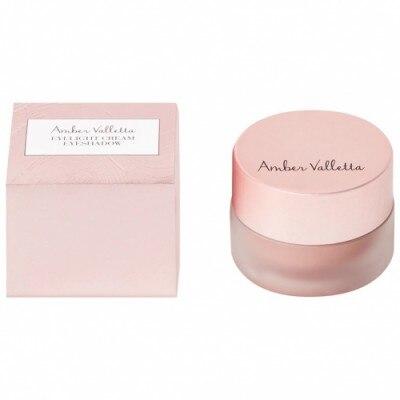 Amber Valletta Sombra de Ojos Eyelight Cream