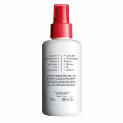 My Clarins My Clarins Re-Fresh Brume Beauté Hydratante