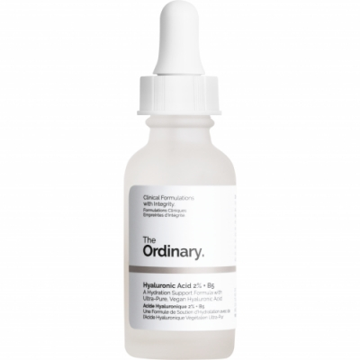 The Ordinary The Ordinary - Hyaluronic Acid 2% + B5