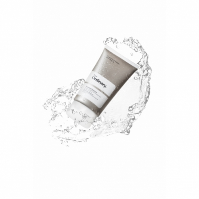 The Ordinary The Ordinary Limpiador Squalane Cleanser
