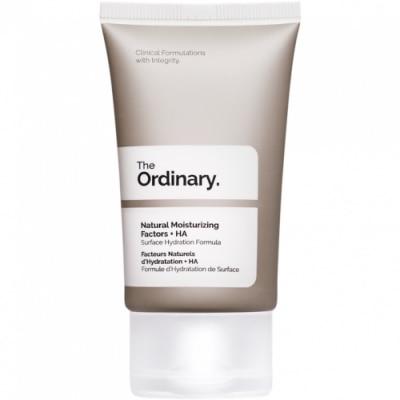 The Ordinary The Ordinary Natural Moisturizing Factors HA