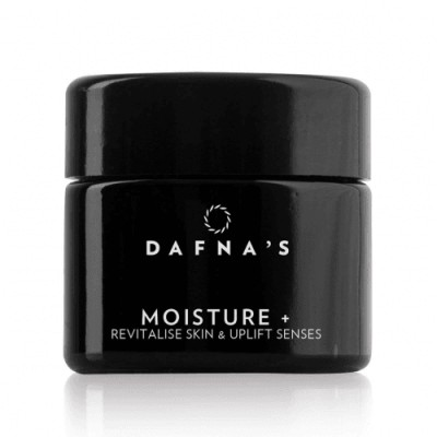 Dafna's Moisture +