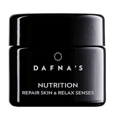 Dafna's Nutrition