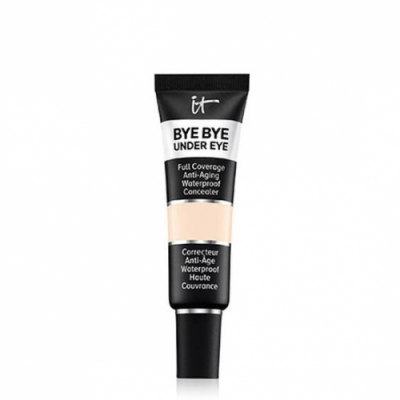 IT Cosmetics Bye Bye Under Eye Corrector Waterproof