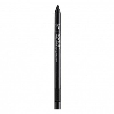 IT Cosmetics IT Cosmetics No-Tug™ Waterproof Anti-aging Gel Eyeliner Waterproof