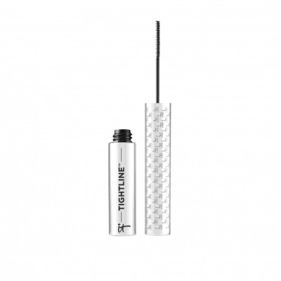 IT Cosmetics IT Cosmetics Tightline™ Full Lash Length Black Mascara Primer 3 in 1 Primer, eyeliner y máscara 3 en 1